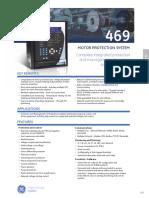 469.pdf