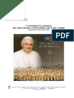documento_conclusivo_aparecida.pdf