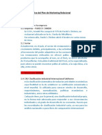 Pardos Listo (1)