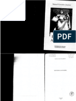 ESTUDIOS ALFONSIES.pdf