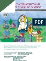 Anio_Misericordia_completo.pdf
