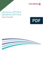 CP115_116w_UserGuide