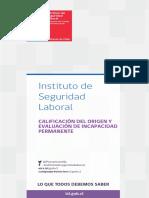 Diptico_Calificación_de_Origen_Instituto_de_Seguridad_Laboral