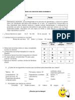 Articles-246098 Archivo Doc Modelo Encuesta Estudiantes