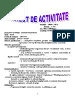 proiect_rosia.doc
