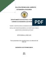 definicion parametro electrico.pdf