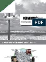 Brochure Conv Eng