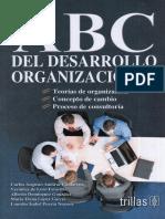 ABC Del DO Proceso Cambio