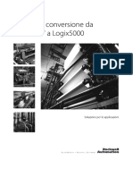 Conversione S7 Rockwell.pdf