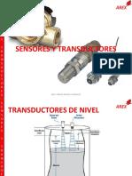 52758560-2-4-Transductores-de-Nivel-y-Caudal.pdf