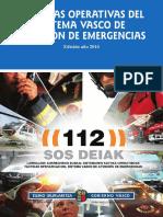 Tácticas Operativas 2016-Es