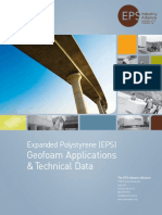 EPS Geofoam Applications & Technical Data.pdf