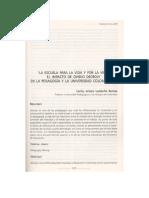 escuela-para-la-vida-y-por-la-vida-o-decroly-2.pdf