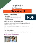 unit1 session1