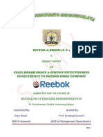 54520839-Reebok-Project-Work.docx