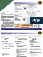 2.4 - INCENDIOS DE VEGETACION.pdf