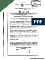 02decreto Sena 1433 2017 Del 29 de Agosto de 2017.Compressed