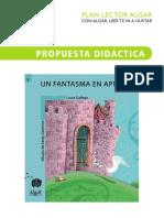 Un-fantasma-en-apuros_PDPL.pdf