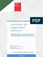 Poliptico_Cobertura_Prestaciones_Instituto_de_Seguridad_Laboral.pdf