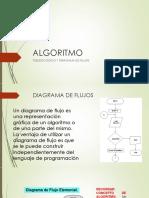 Algoritmo 141021080739 Conversion Gate02