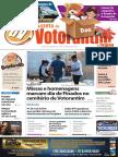 Gazeta de Votorantim, Edição 243