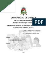 tesis del CAS.pdf