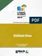 mobilidade-urbana.pdf