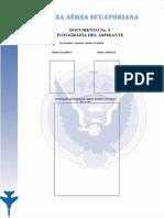 FORMULARIOS SLDO. ESPECIALISTA-2-4.pdf