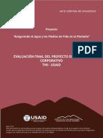 Evaluación Asegurando el Agua y los Medios de Vida en la Montaña IM.pdf