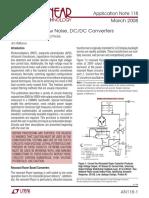 AN118fb.pdf