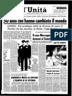 5 novembre 1967