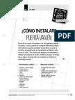pu-in05_como instalar una puerta vaiven.pdf