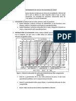 Manual Mejoramiento de Suelos Con Columnas de Grava