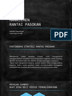PPT Manop Bab 11