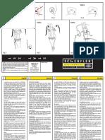 man-en-de-fr-it-stat.pdf.pdf
