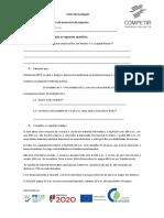 Ficha de Avaliação Imprimir 6