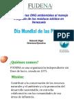 b1forofudena-121030165545-phpapp01