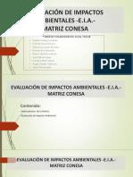 matrizconesa-150507135744-lva1-app6891