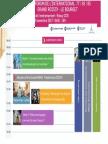 Planning Forum International v4