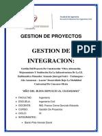 Unidad II - Gestion De Integracion.pdf