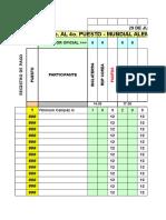 PlanillaMundial_Sub20-2011