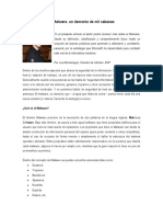 La Columna Del IT PRO - El Malware