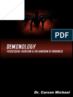 Demonology _ Possession, Exorcism and the Kingdom of Darkness.pdf