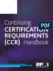 ccr-certification-requirements-handbook.pdf