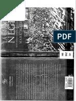 La-Europa-Negra-de-Mark-Mazower-pdf.pdf