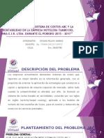 Ponencias_Orales__Articulo_empirico 2017-II.pptx