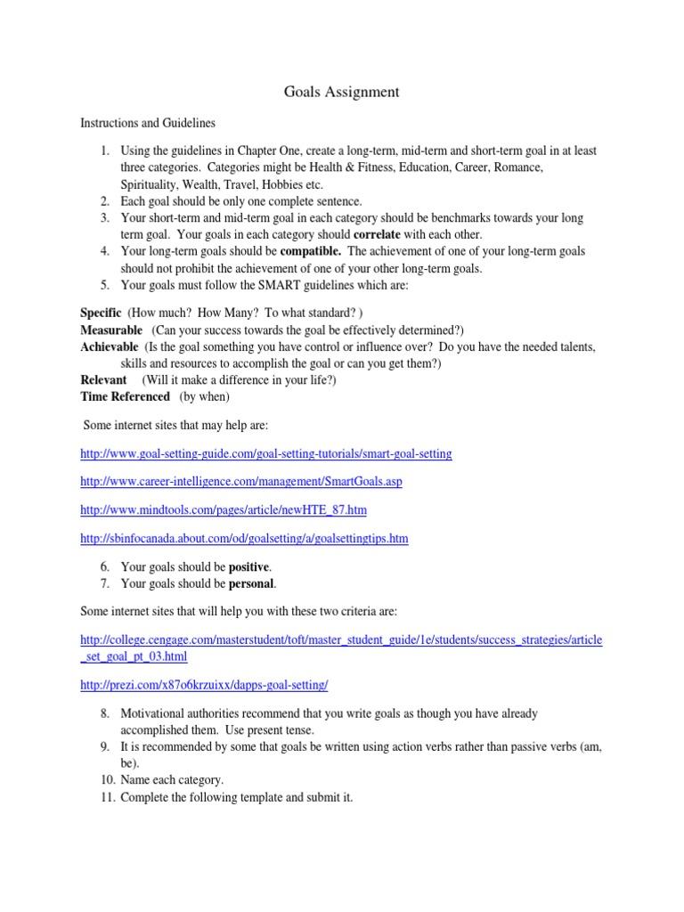 Gcse drama coursework evaluation