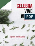 VSPO Navidad Empresas 2017 (1)_unlocked (1)