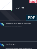 heart fm  1