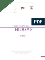 Estudio_Potencial_Biogas_Anexos.pdf